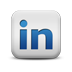 Joseph G. Stancato at LinkedIn